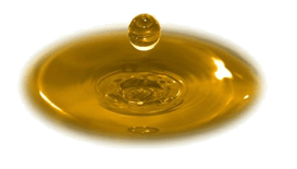 nigellasativa home oil
