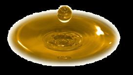 nigellasativa home oil