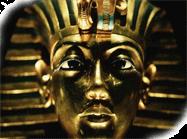 nigellasativa home pharaoh