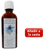 BSO Bottle ES2